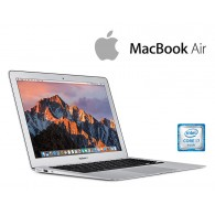 "Apple MacBook Air 13"" 6,2 A1466 - Core i7"