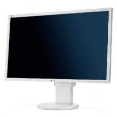NEC EA244WM 24'' LED