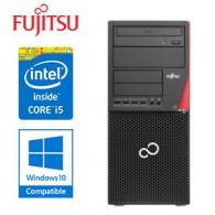 Fujitsu Esprimo P720 i3 4gen