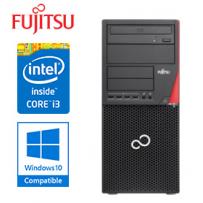 Fujitsu Esprimo P720 i3 4gen 8GB + SSD