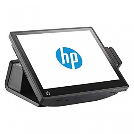 "HP POS System RP7800 - 15"""