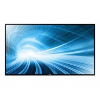 Samsung ED65D professional LED display