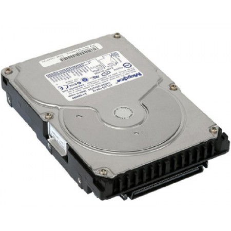 SEAGATE 18.2GB 3.5IN SCSI 80PIN HH -emc version