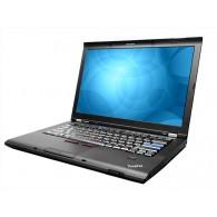 Lenovo ThinkPad T420 + Win 7 Pro