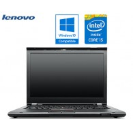 Lenovo ThinkPad T410 - Core i5