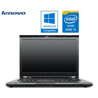 Lenovo ThinkPad T410 - Core i5