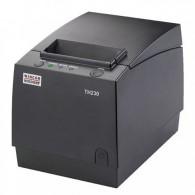 Wincor Nixdorf TH230 plus - termalni 80mm, crni