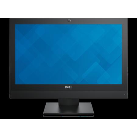 """Dell Optiplex 7440 - 23"""" AiO"""